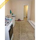Продажа однокомнатной квартиры по Высотной 12, Продажа квартир в Уфе, ID объекта - 329140436 - Фото 5