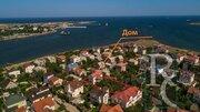 Продажа дома, Севастополь, Ул. Рубежная - Фото 5