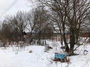 Можайское ш. 26 км от МКАД, Малые Вяземы, Участок 7.5 сот. - Фото 3