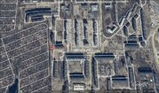 Земельный участок под офис, магазин, Промышленные земли в Нижнем Новгороде, ID объекта - 201092334 - Фото 1