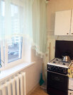 Квартира, ул. Гражданская, д.47 - Фото 2