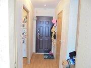 2 100 000 Руб., Продаётся однокомнатная квартира на ул. Товарная, Купить квартиру в Калининграде по недорогой цене, ID объекта - 315098797 - Фото 7