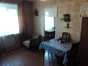 Продам 4-х комнатную квартиру, Купить квартиру в Ельце по недорогой цене, ID объекта - 319592938 - Фото 6