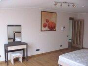Продажа квартиры, Купить квартиру Рига, Латвия по недорогой цене, ID объекта - 313140108 - Фото 5