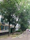Двухкомнатная квартира для жизни - Фото 1