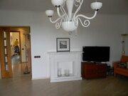 Продажа квартиры, Купить квартиру Рига, Латвия по недорогой цене, ID объекта - 313137496 - Фото 5
