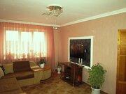 Продаю 4х-комнатную кв. по адресу ул.Трунова д.136 - Фото 4