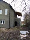 Двухэтажный дом в село Алешня - Фото 2