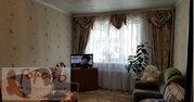 Орел, Купить комнату в квартире Орел, Орловский район недорого, ID объекта - 700902058 - Фото 3