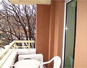 Продажа квартиры, Варна, Варна, Купить квартиру Варна, Болгария по недорогой цене, ID объекта - 314215229 - Фото 15
