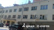 Продажа комнаты, Казань, м. Проспект Победы, Ул. Шуртыгина