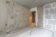 Трехкомнатная квартира в ЖК Южное Видное - Фото 2