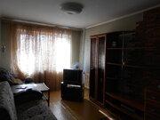 9 000 Руб., Сдаю 1-комнатную квартиру на Бульварной,11, Аренда квартир в Омске, ID объекта - 329472270 - Фото 7