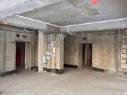 Аренда здания (осз) 275 кв.м. Варшавское шоссе, 120, корпус 3 - Фото 4