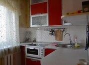 4 500 Руб., Сдается комната в двухкомнатной квартире, Аренда комнат в Мурманске, ID объекта - 700737623 - Фото 4