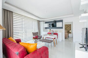 Сдаются в аренду апартаменты в Аланьи, Аренда квартир Аланья, Турция, ID объекта - 327806889 - Фото 10