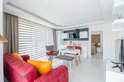 Сдаются в аренду апартаменты в Аланьи, Аренда квартир Аланья, Турция, ID объекта - 327806898 - Фото 10