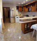 4 300 000 Руб., Продам квартиру, Купить квартиру в Калининграде по недорогой цене, ID объекта - 331851505 - Фото 7