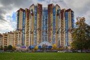 Продажа квартиры, м. Проспект Вернадского, Ул. Воронцовские Пруды
