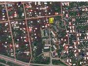 Земельные участки, ул. Новая (Исаково), д.000 - Фото 2
