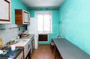 Продам недорого двушка, Купить квартиру в Заводоуковске по недорогой цене, ID объекта - 322466835 - Фото 12