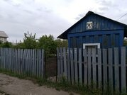 Продажа дома, Омск, Улица 6-я Станционная