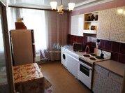 Александр. Квартира в очень приличном состоянии, полностью укомплекто, Аренда квартир в Москве, ID объекта - 319086626 - Фото 1