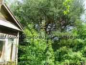 Волоколамское ш. 16 км от МКАД, Дедовск, Участок 10 сот. - Фото 4