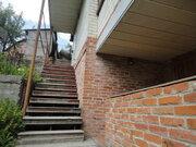 Предлагаю купить прекрасную большую дачу в Курске, Дачи в Курске, ID объекта - 502712648 - Фото 2
