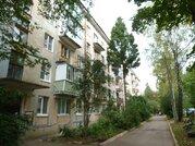 Продажа квартиры, Ногинск, Ногинский район, Ул. Инициативная