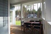 Продажа загородного дома в коттеджном поселке Морские Террасы - Фото 3