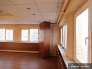 54 кв.м. под офис м.Алексеевская - Фото 1