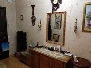 2-х комнатная квартира на Волгорадском проспекте - Фото 4
