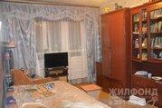 Продажа квартир ул. Пришвина