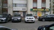Трехкомнатная квартира, Купить квартиру в Белгороде по недорогой цене, ID объекта - 319642833 - Фото 23