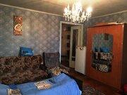 Продажа 3-й квартиры 117 кв.м. на Л.Толстого