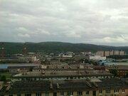 Продажа квартиры, Мурманск, Ул. Бредова - Фото 2
