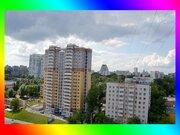 Сдается двухкомнатная метро Академическая Нагорная. Всем приличным, Аренда квартир в Москве, ID объекта - 310765283 - Фото 12