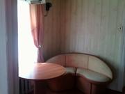 Продам зимний дом 50 кв.в на участке 6 с г.Любань, Ленинградской обл - Фото 5