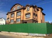 Владимир, Большой пр-д, дом на продажу
