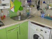 Продается 2 комн. квартира, р-он зжм, Купить квартиру в Таганроге по недорогой цене, ID объекта - 328679829 - Фото 10