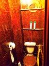 3 999 999 Руб., 4 к.кв. г.Подольск, ул.Плещеевская, д. 64, Купить квартиру в Подольске по недорогой цене, ID объекта - 318140762 - Фото 10