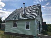 Продается дом, Алферово, 12 сот