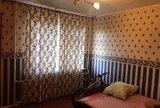 Продам 2 комнатную квартиру в Селятино - Фото 2