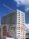 Квартира, ЖК Дома на Ливенской, ул. Ливенская, д.33 - Фото 2
