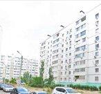 Квартиры, ул. 2-я Зеленгинская, д.3