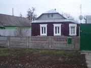 Дом в поселке Пролетарский - Фото 2