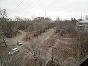 Продам 1-к квартиру, Благовещенск город, Нагорная улица 5/3 - Фото 4