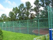 Продаётся 3-комнатная квартира по адресу Зеленодольская 36к1, Купить квартиру в Москве по недорогой цене, ID объекта - 316282761 - Фото 14