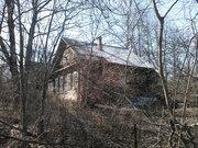 Дом в Толмачево на берегу реки Луга - Фото 4